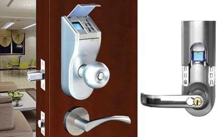 All Day Locksmith Service Troy, MI 248-564-1001
